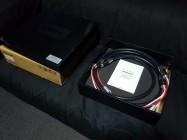 Acrolink 7N-S8000 ANNIVERSARIO poekspozycyjny