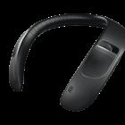 Bose SoundWear Companion głośnik mobilny
