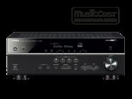 Yamaha RX-v585 Amplituner kinowy