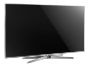 Panasonic TX-75FX780e TV 4K