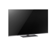 Panasonic TX-55FX780e TV 4K