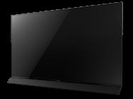 Panasonic TX-65FZ950e Oled 4K