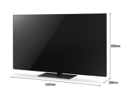 Panasonic TX-65FZ800e TV OLED 4K