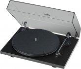 Pro-Ject Primary E gramofon