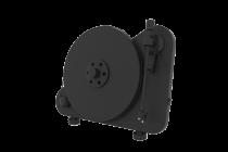 Pro-Ject VT-E R OM5E gramofon vertykalny
