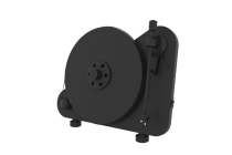 Pro-Ject VT-E L OM5E gramofon vertykalny