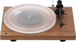 Pro-Ject Debut Carbon RecordMaster HiRes gramofon