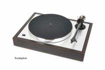 Pro-Ject The Classic gramofon