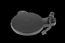Pro-Ject RPM 3 CARBON 2M gramofon