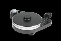 Pro-Ject RPM 9 Carbon gramofon