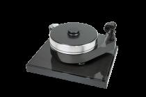 Pro-Ject RPM 10 Carbon gramofon