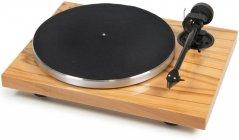 Pro-Ject 1-XPRESSION Carbon Classic gramofon