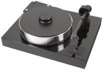 Pro-Ject X-TENSION 10 Evo gramofon