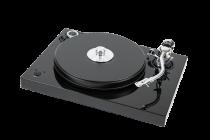 Pro-Ject 2-XPERIENCE SB S-Shape gramofon