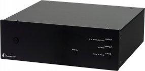 Pro-Ject Phono Box DS2 przedwzmacniacz