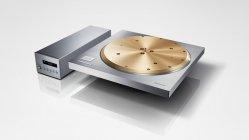 Technics SP-10R napęd gramofonowy