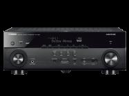 Yamaha RX-A680 amplituner MusicCast