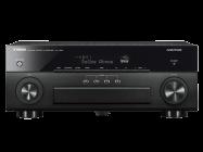Yamaha RX-A880 amplituner MusicCast