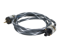 Pro-Ject  Connect It POWER CABLE 1m 10A Kabel