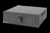 Pro-Ject HEAD BOX RS wzmacniacz słuchawkowy