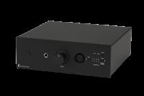 Pro-Ject HEAD BOX DS2 wzmacniacz słuchawkowy