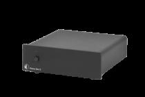 Pro-Ject PHONO BOX S