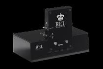 REL  Arrow System
