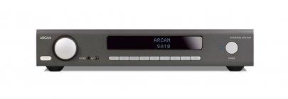 Arcam SA10 wzmacniacz stereo