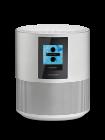 Bose Home Speaker 500 srebrny