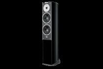 Audiovector SR3 Signature para czarny