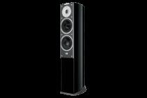 Audiovector SR3 Avantgarde para czarny
