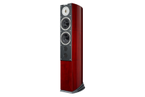Audiovector SR6 Avantgarde Arrete para róża