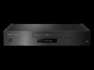 Panasonic DMP-UB9000 Odtwarzacz 4k Premium