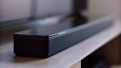 Bose Soundbar 700 czarny