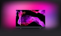Philips 65oled903 tv 4k oled+