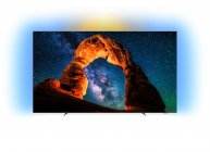 Philips 65oled803 tv 4k oled