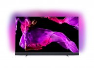 Philips 55oled903 tv 4k oled+
