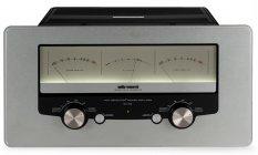 Audio Research GS150 wzmacniacz