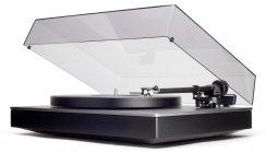 Cambridge Audio Alva TT gramofon