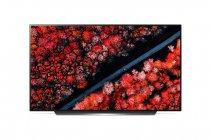 LG OLED55C9PLA tv 4k oled