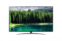 LG 65SM8600PLA tv 4K