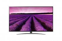 LG 65SM8200PLA tv 4K