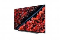 LG OLED65C9PLA TV 4K