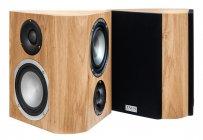TAGA Harmony Platinum S-100 V.3 Głośniki surroundowe