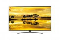 LG 55SM9010PLA TV 4K NanoCell