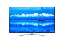 LG 55SM9800PLA TV 4K NanoCell