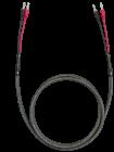 Cardas 101 2x 2,5m kabel głośnikowy