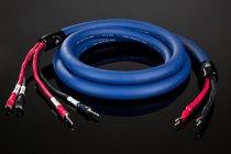 Cardas Clear Beyond Speaker  2 x 2,5 m kabel głośnikowy