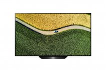 LG OLED55B9PLA Telewizor 4K