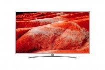 LG 86UM7600PLB 4K Smart TV